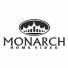 Monarch logo black