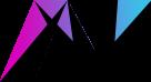 NAV logo coin