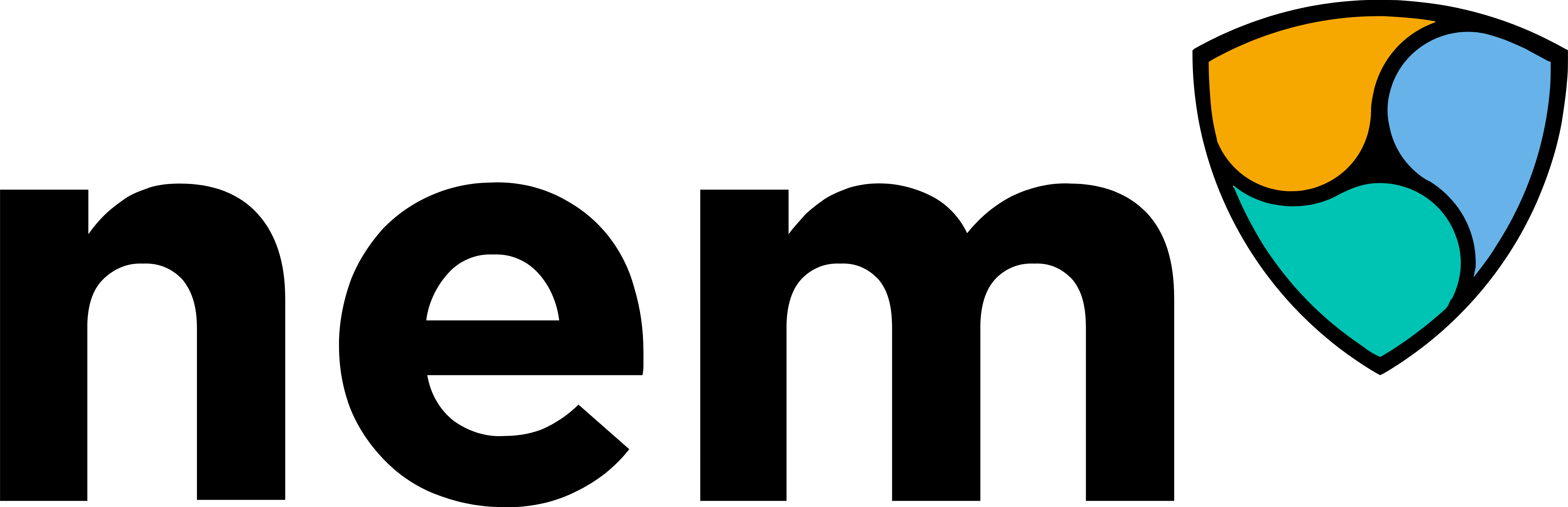 Nem – Logos Download