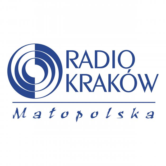 Polskie Radio Krakow logo matopolska