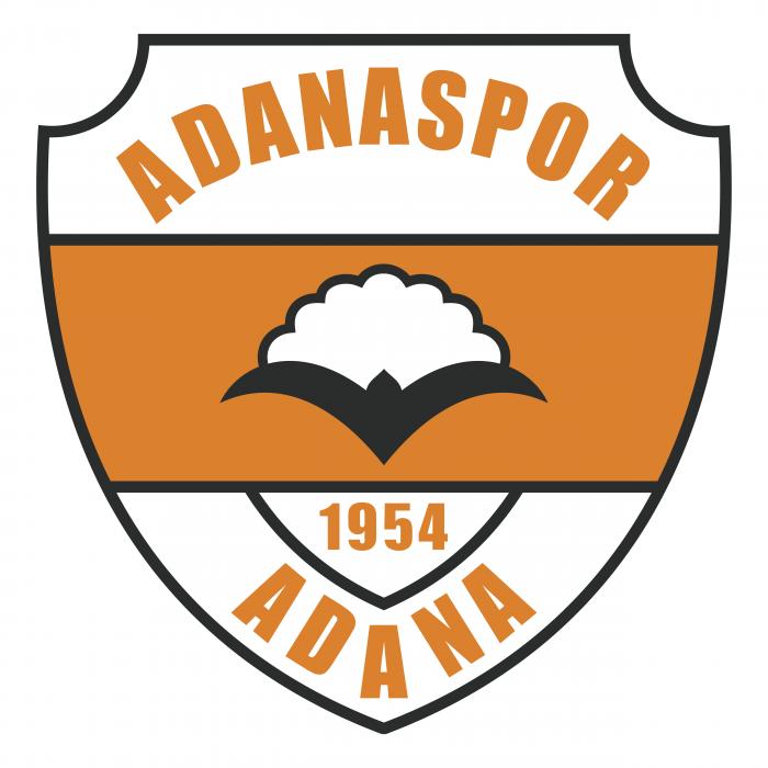 Spor Kulubu logo adana