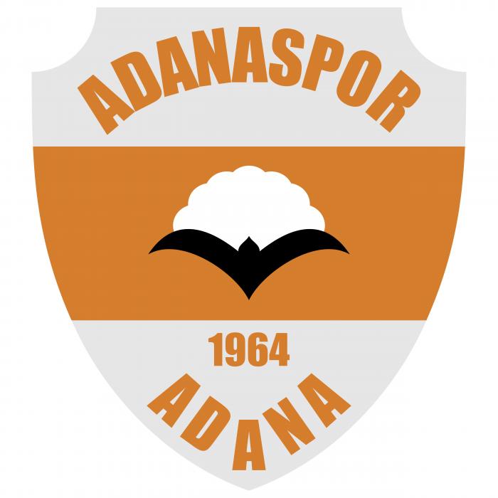 Spor Kulubu logo adanaspor