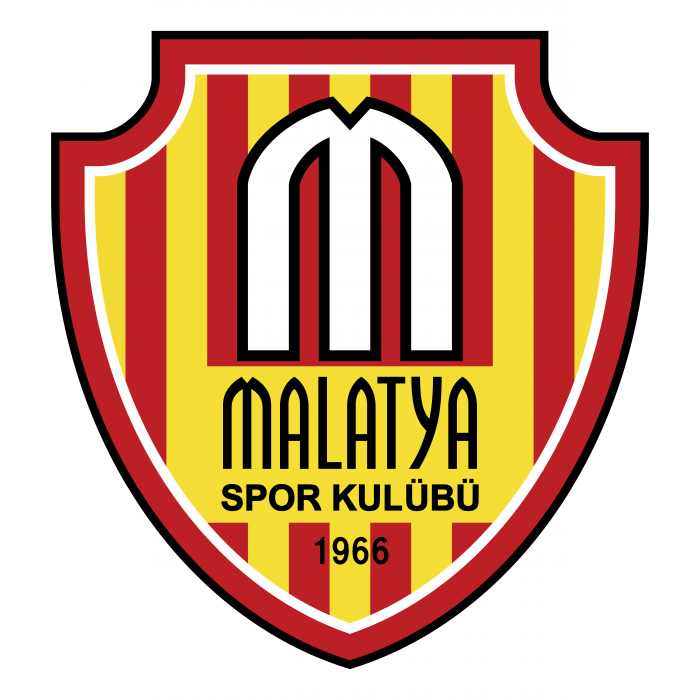 Spor Kulubu logo malatya