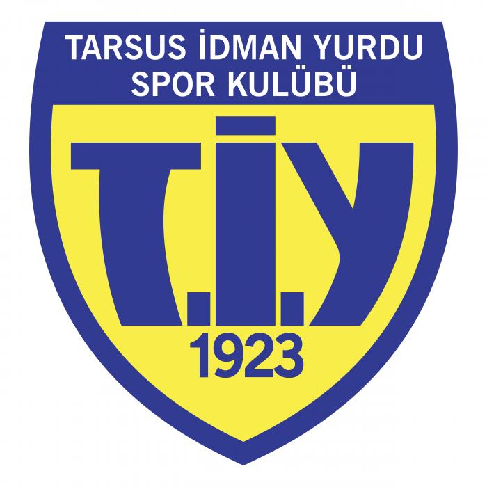Spor Kulubu logo t.i.y