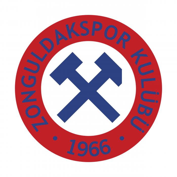 Spor Kulubu logo zonguldakspor