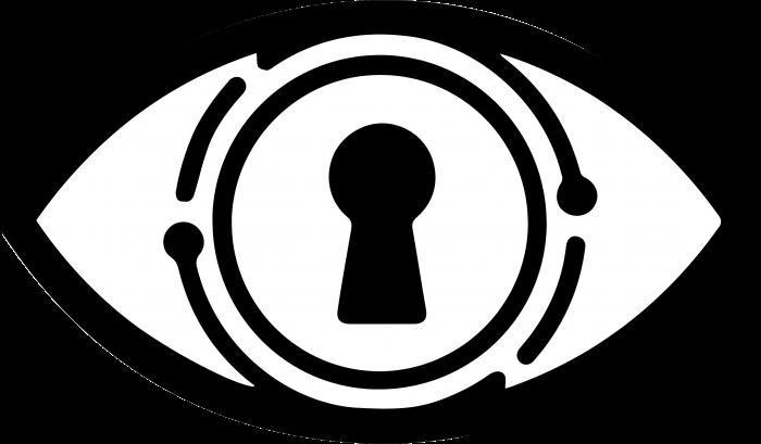 Ambrosus logo black