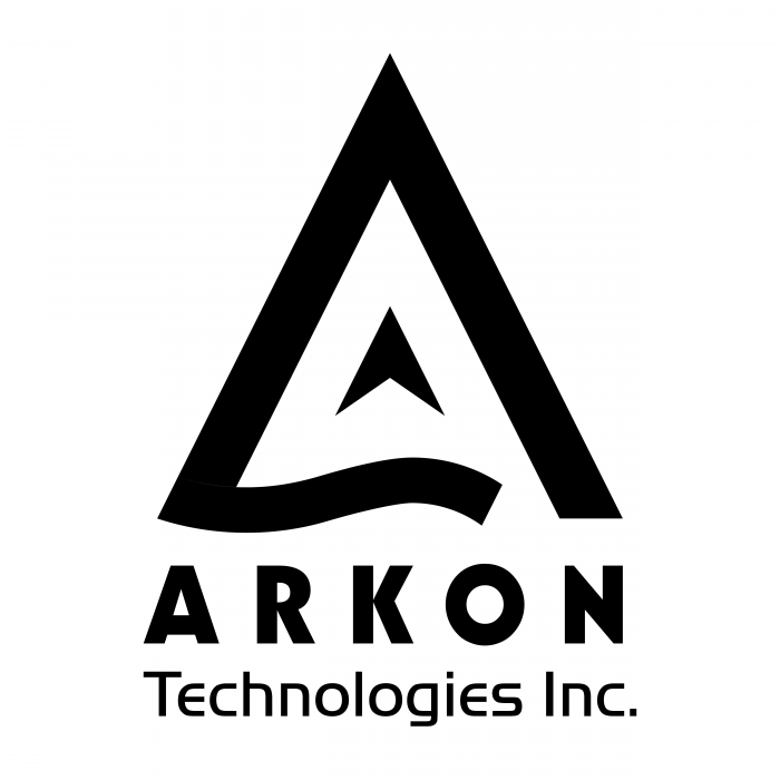 Arkon Technologies logo inc