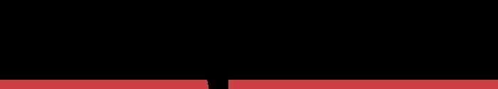 Aspirin logo protect