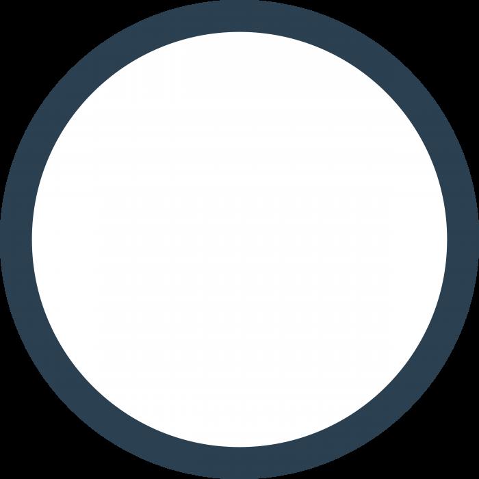 Byteball Bytes logo coin