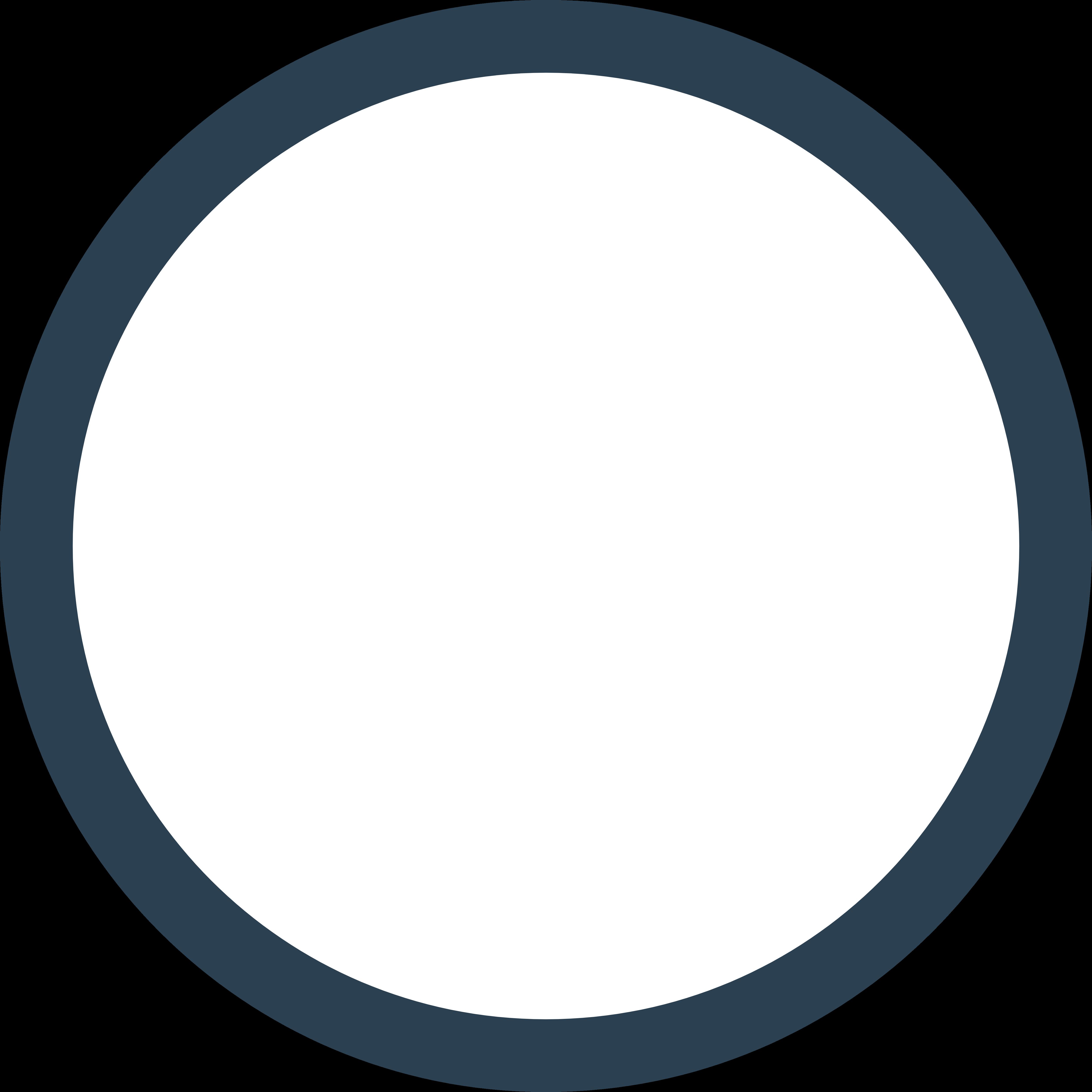 byteball bytes coin