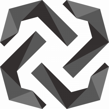 DogeCoin - Logos Download