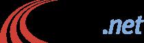 C Cor.net logo black