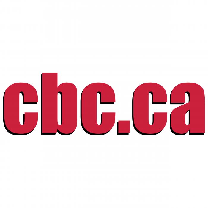 CBC.ca logo site