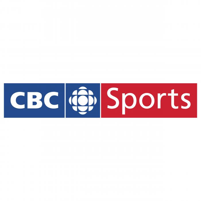 CBC logo sports