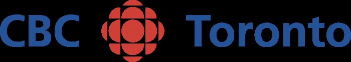 CBC logo toronto