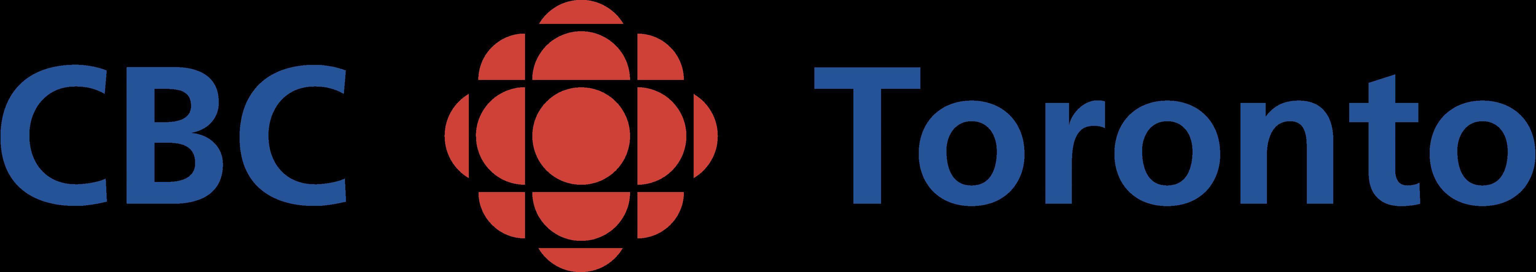 Download CBC News 4.1.7 APK | 2019 Update