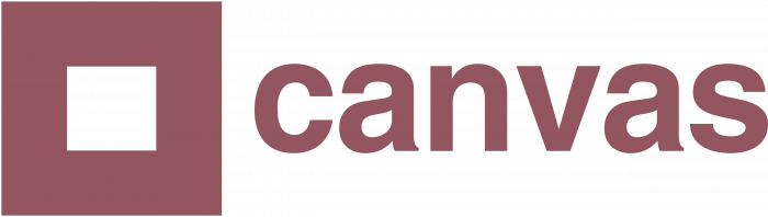Canvas logo belgium tv