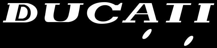 Ducati logo 916