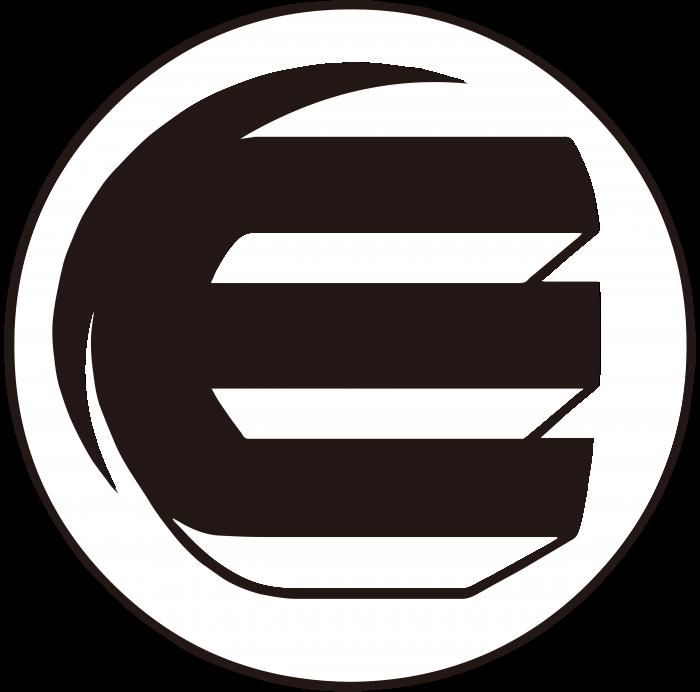 Enjin logo coin