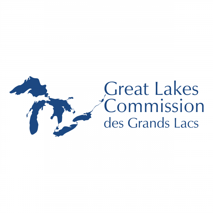 Great Lakes logo commission
