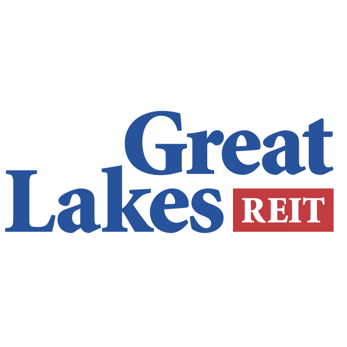 Great Lakes logo reit