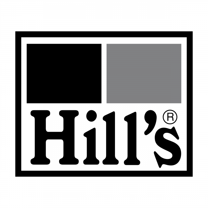 Hill's Science Diet logo r