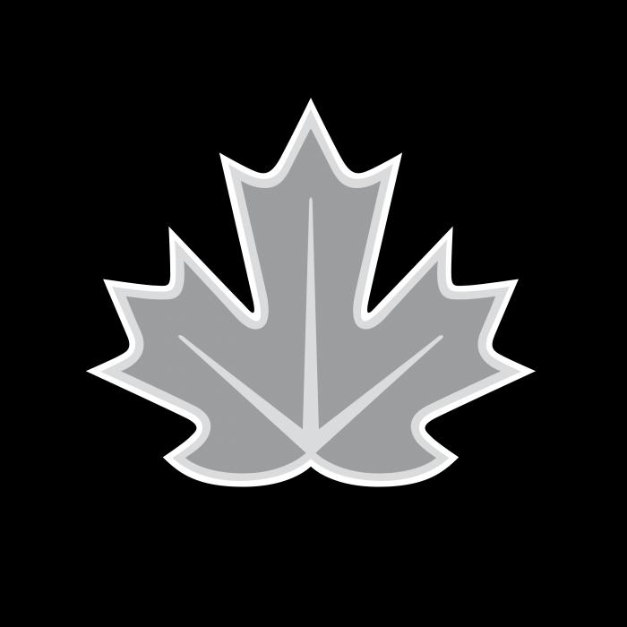 Labatt logo black