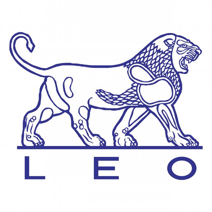 Leo logo pharma