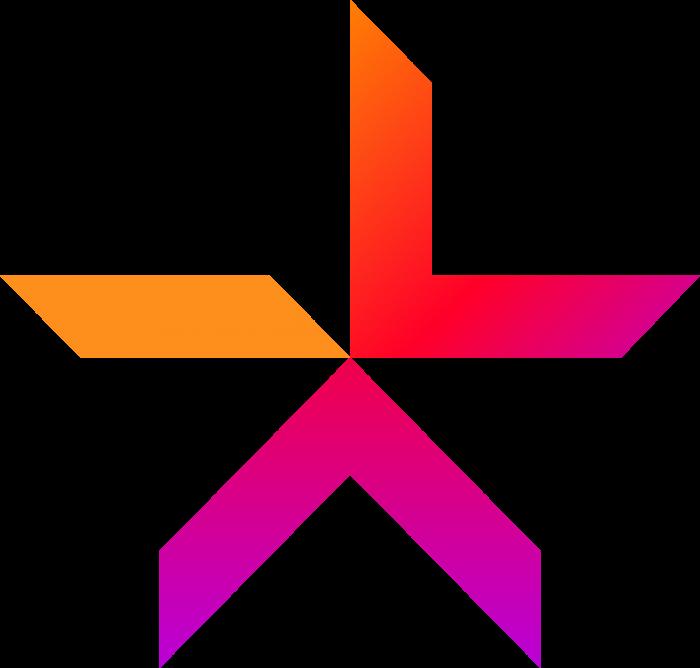 Lykke logo lkk