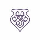 Madame Tissu logo blue