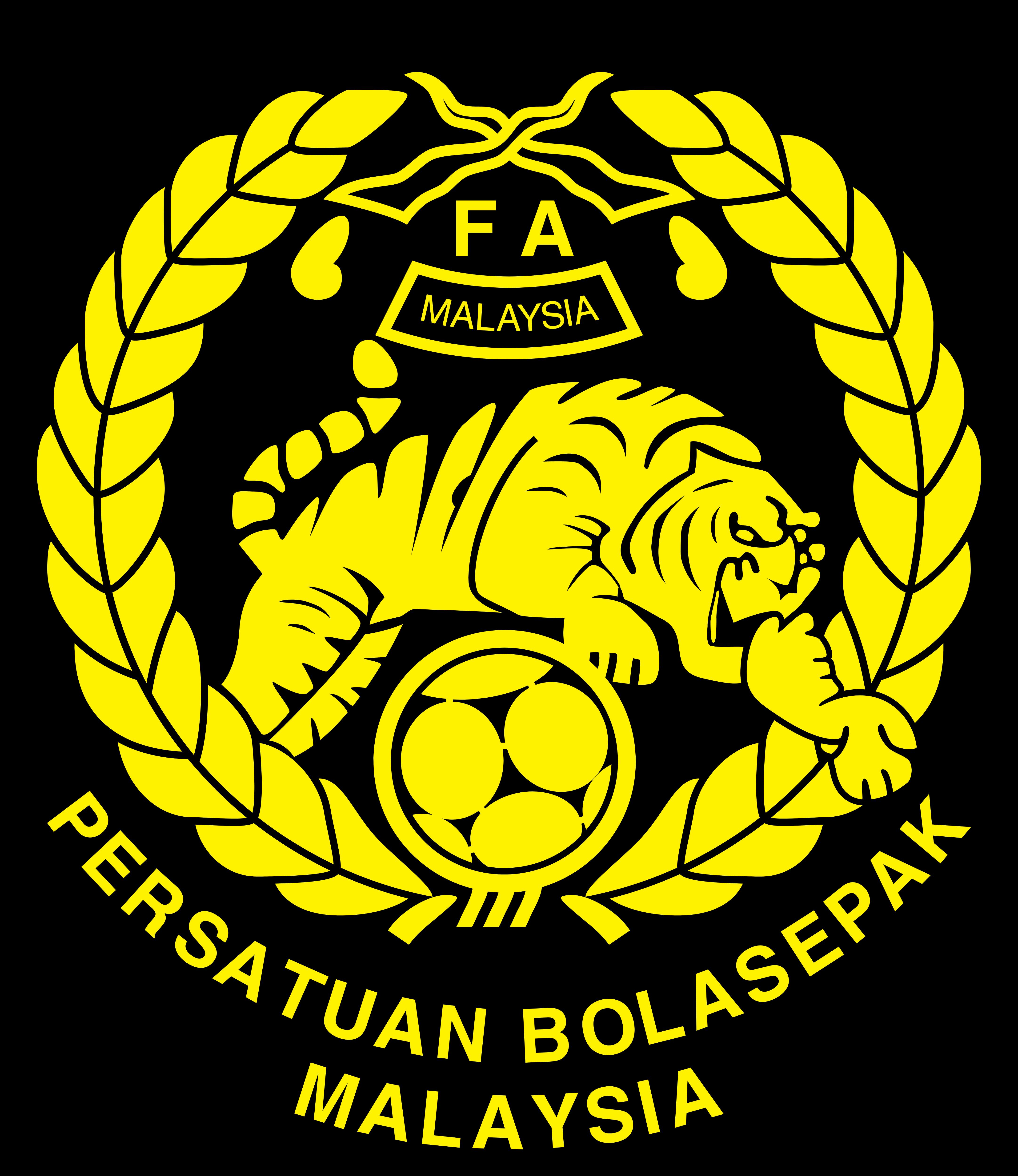 Football Association - Logos Download