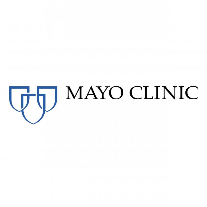 Mayo logo clinic