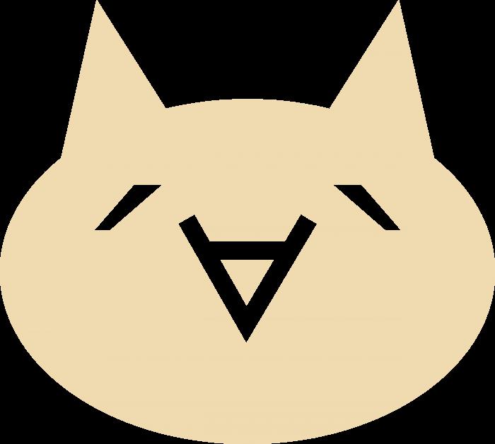 Monacoin Mona logo coin