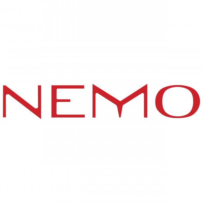 Nemo logo parfume