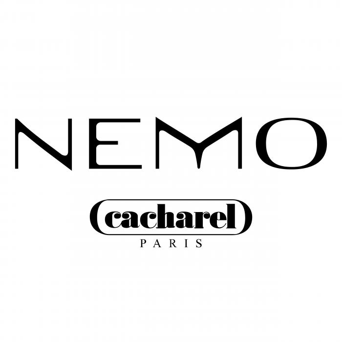 Nemo logo paris