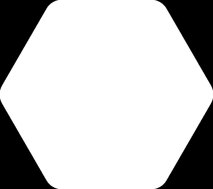 Nimiq Logo white
