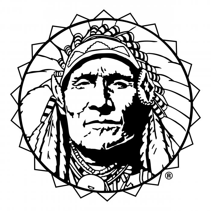 Pemmican logo r