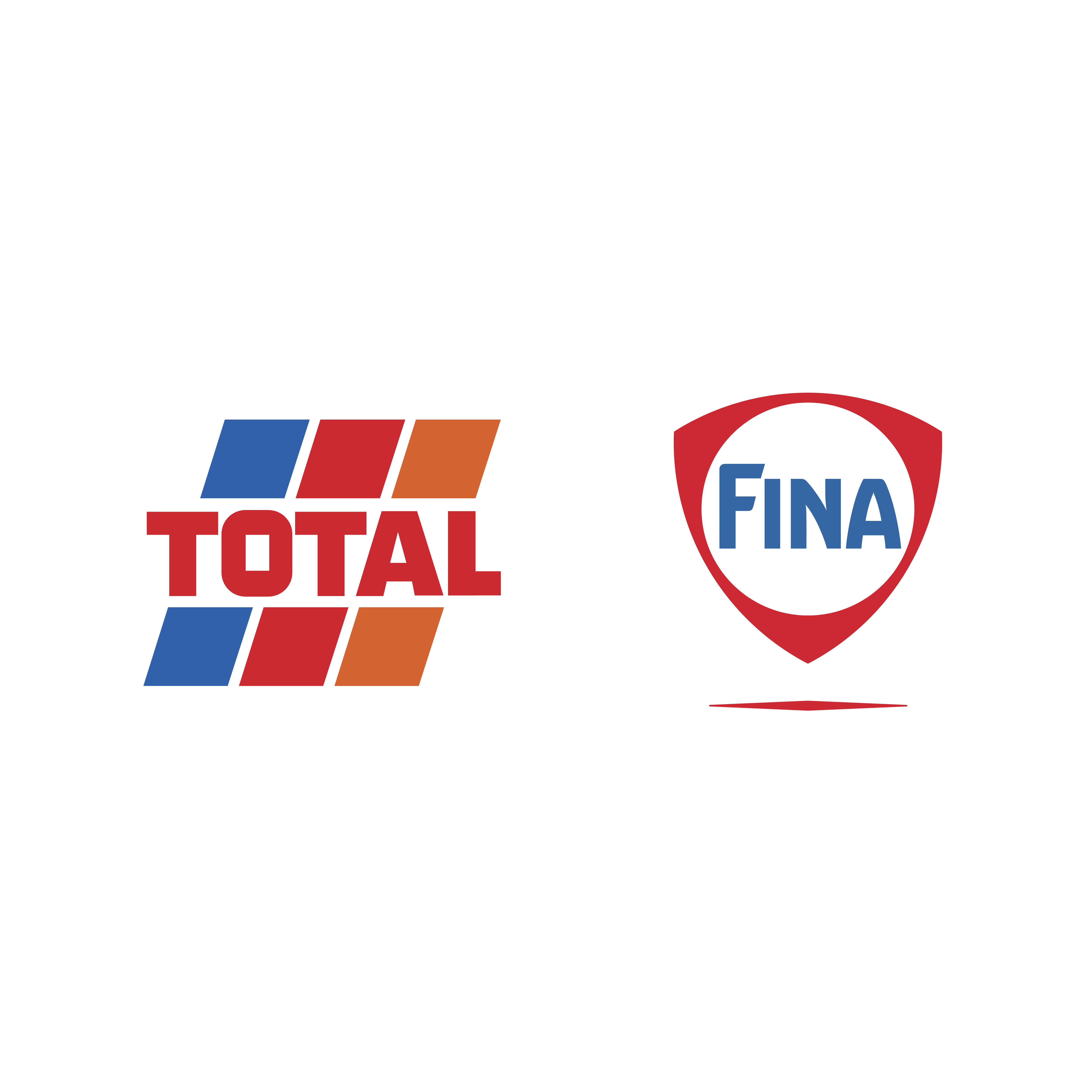 Total – Logos Download