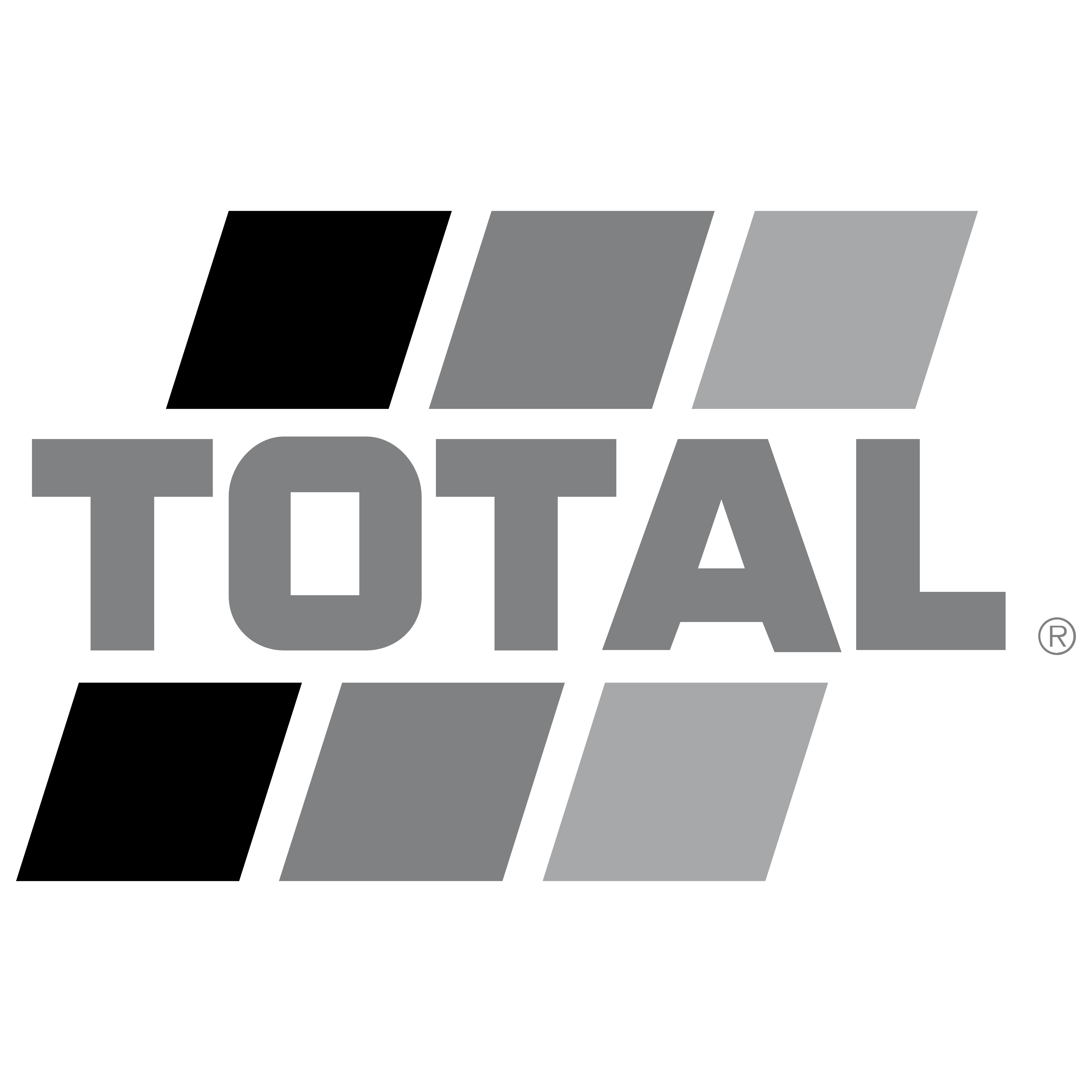 total  u2013 logos download