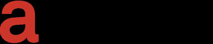 ASA logo student
