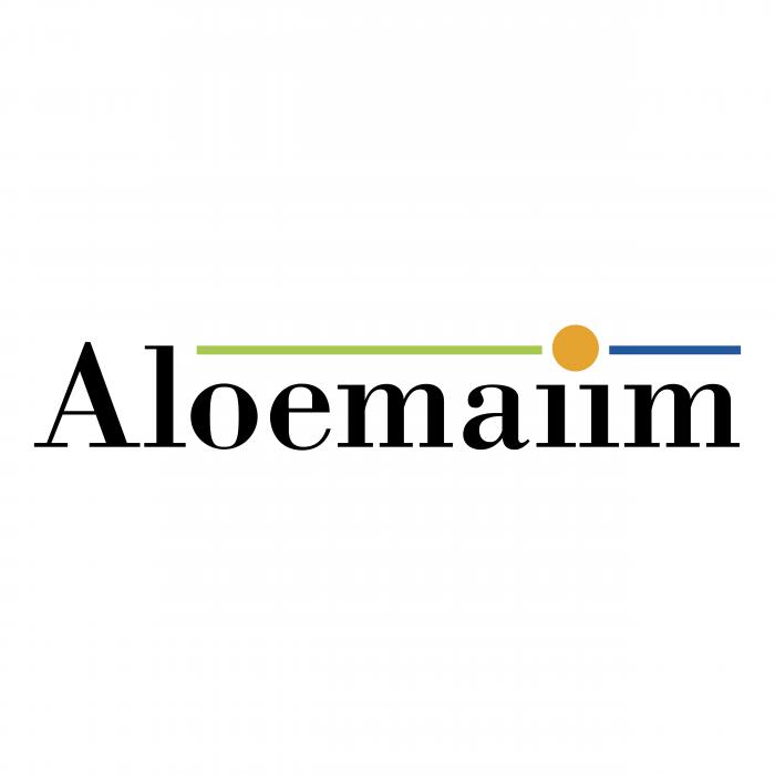 Aloemaiim logo cosmetice