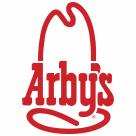 Arby's logo r