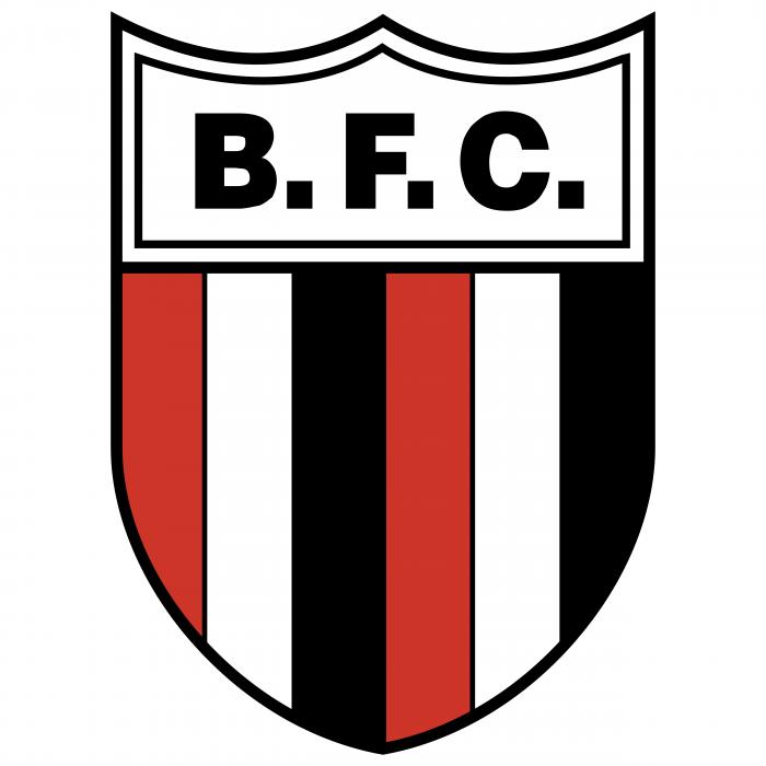 Botafogo logo bfc