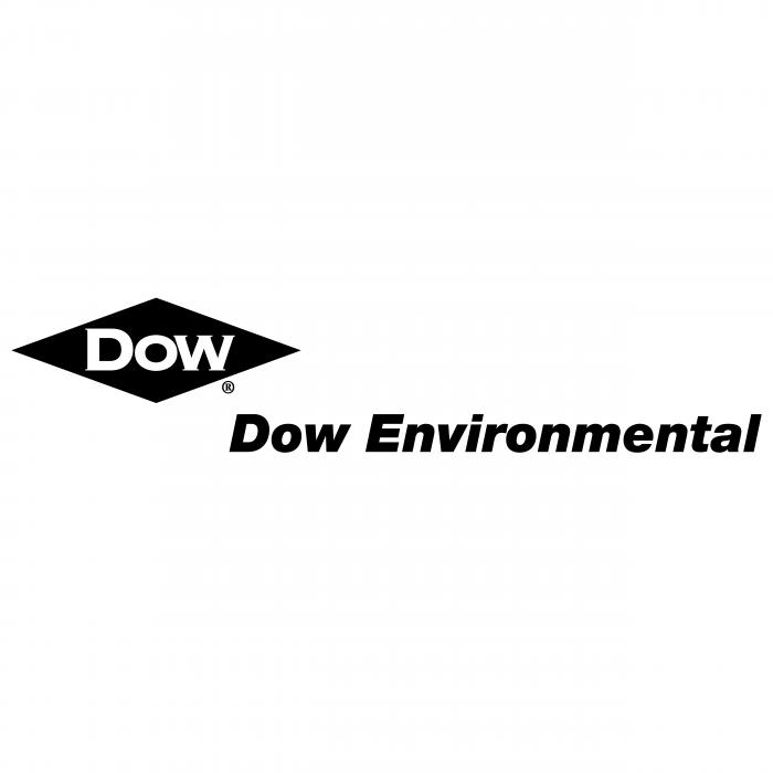 Dow logo environmental
