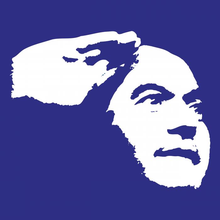 Lijst Pim Fortuyn logo face