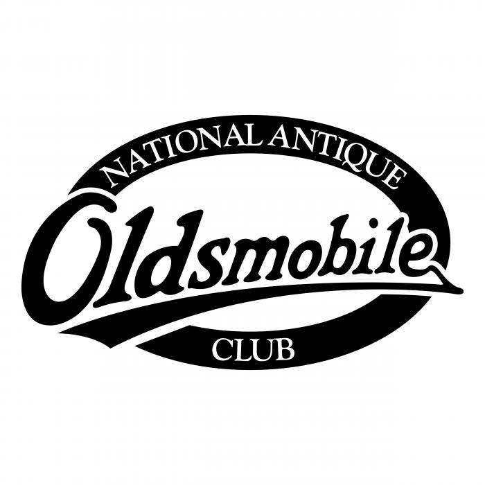 Oldsmobile logo club