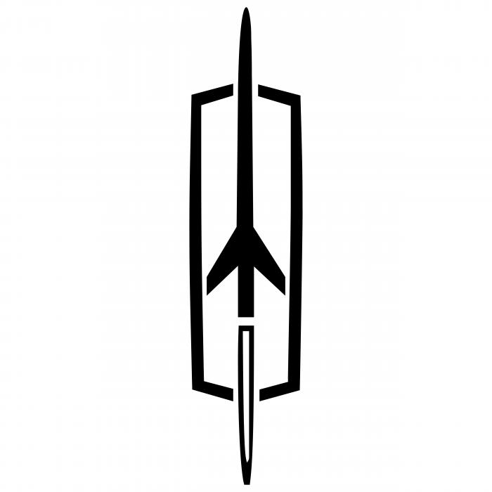 Oldsmobile logo fly