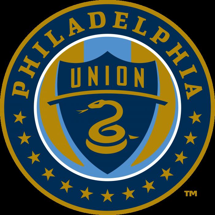 Philadelphia Union logo tm
