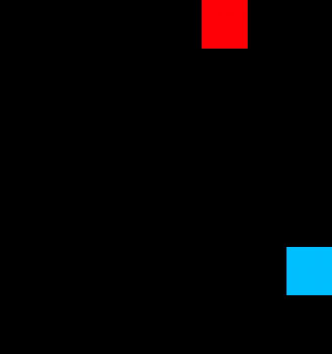 Pillar logo pi