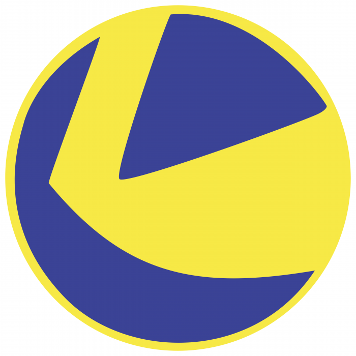 Saskatoon Blades logo cercle
